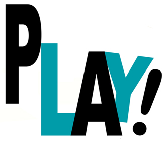 why play is important for home care patients