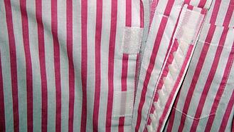 adaptive clothing for elderly
