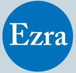 Ezra_Home_Care_logo.jpg
