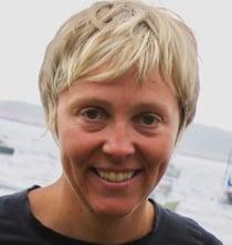 Sara Warren-1