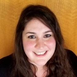 Sophie Grossman Caregiver
