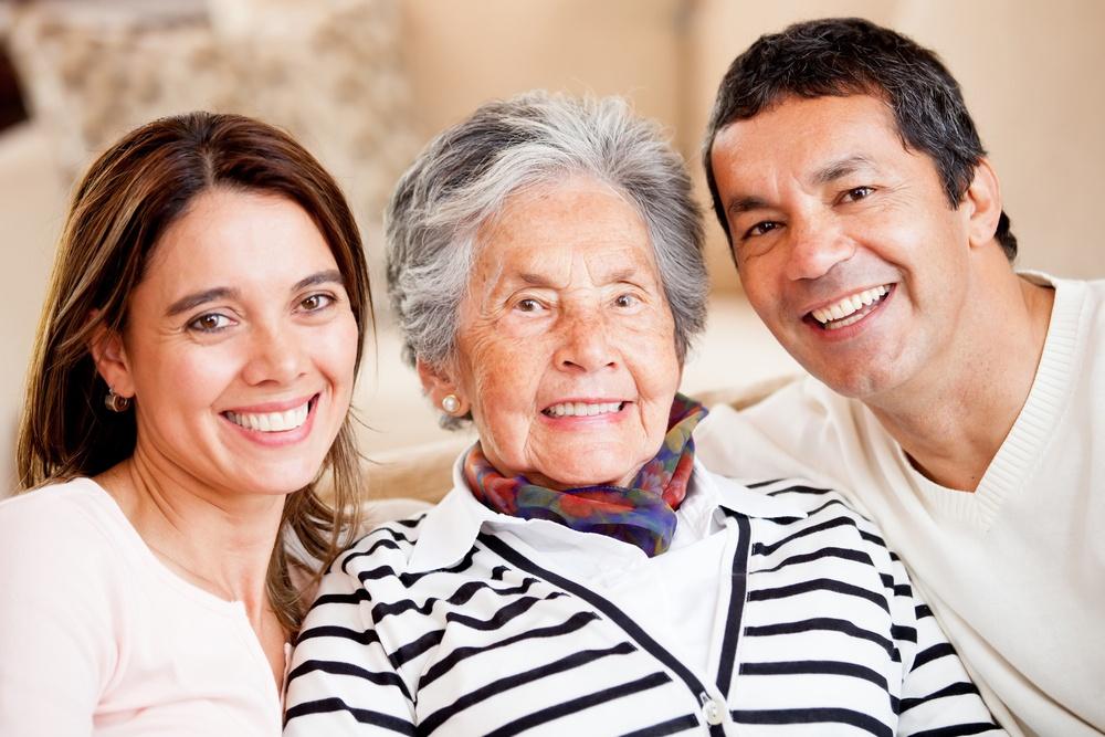 alternative_to_assisted_living_community_for_elderly_parent_home_health_care_ezra_home_care.jpeg