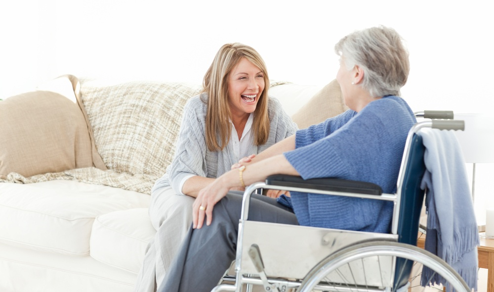 what_to_say_what_not_to_say_do_and_dont_do_when_communicating_with_elderly_parent_with_dementia_alzheimers.jpeg