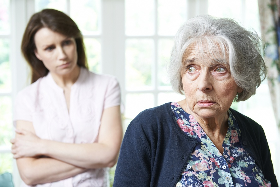 coping_with_behavior_problems_outburts_in_seniors_with_dementia_alzheimers_what_to_do_how_home_care_can_help.jpg