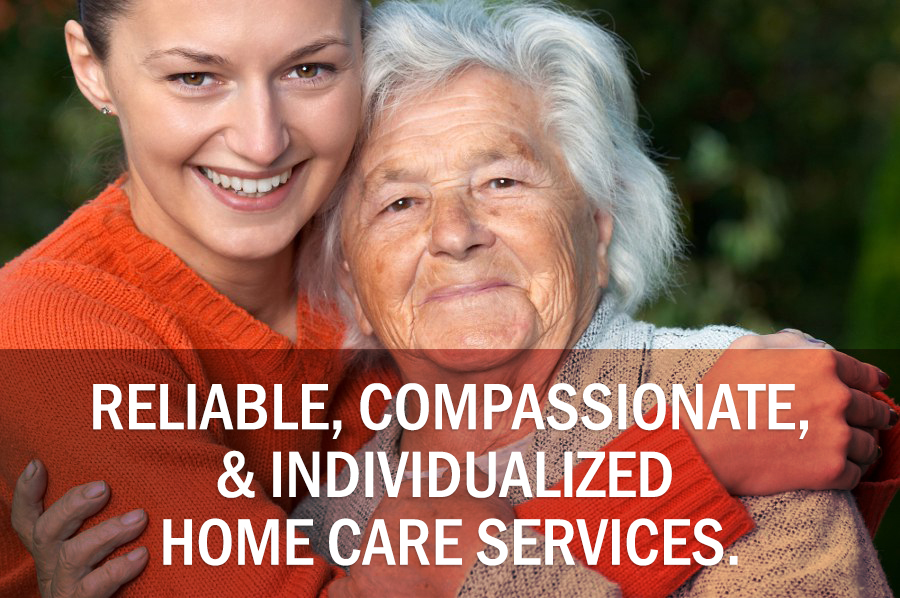 homecare-Red-sweater-image-with-text