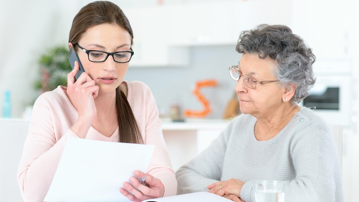 how_can_my_elderly_parent_afford_home_care_and_what_other_finance_options_are_there_now_he_she_needs_long_term_care_at_home.jpg