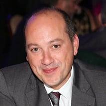 Alexander Schechter Caregiver