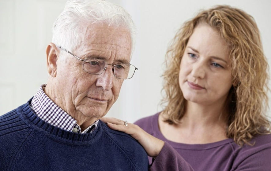 is_my_loved_one_with_dementia_suffering_from_depression_and_what_can_i_do_to_help_them_with_good_quality_of_life_how_home_care_can_help.jpg
