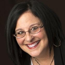 Susan Z. Robins Caregiver