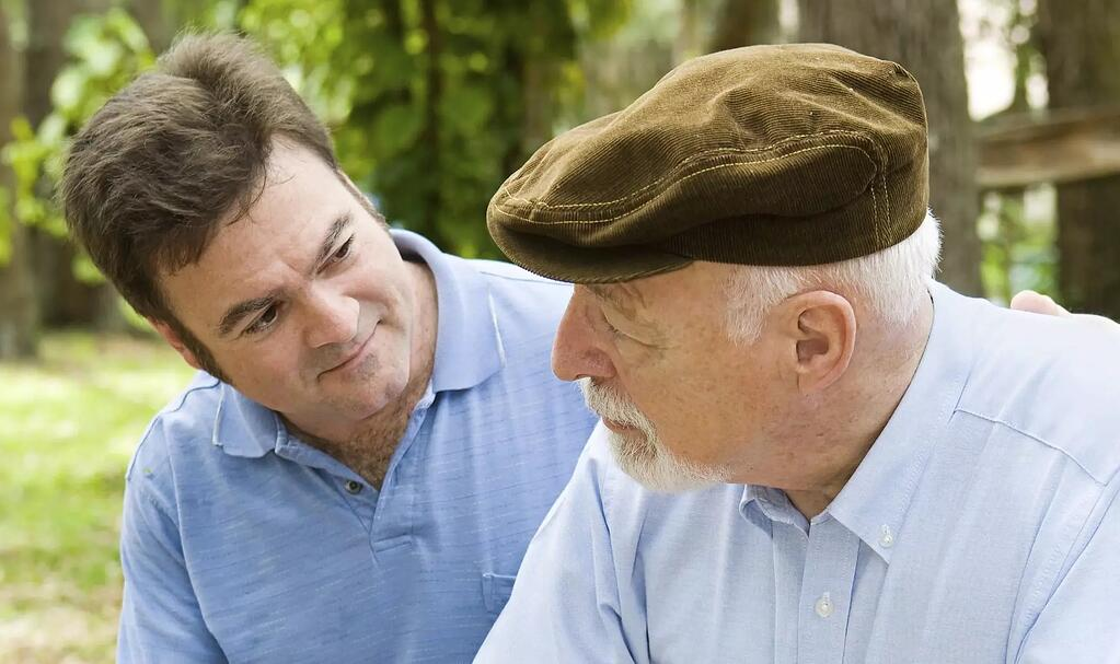 what_to_do_when_elderly_parent_behavior_becomes_unmanageable_after_cognitive_mental_health_psychiatric_condition_how_home_care_can_help_give_respite_ezra_home_care.jpg